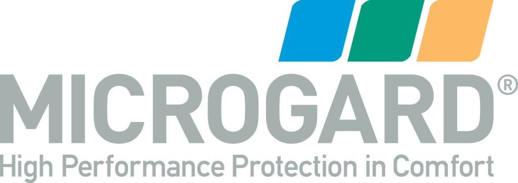 MIcrogard Logo CMYK