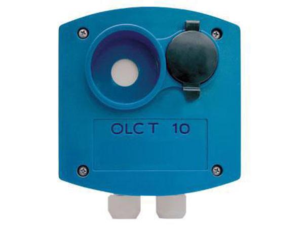 OLCT10