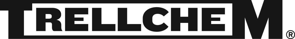 Trellchem_logo_black