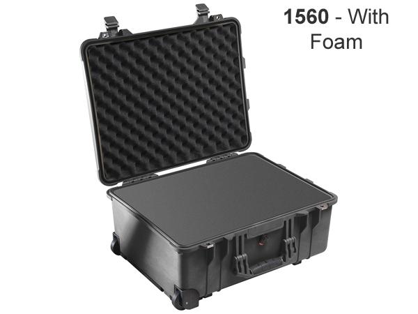PC1560