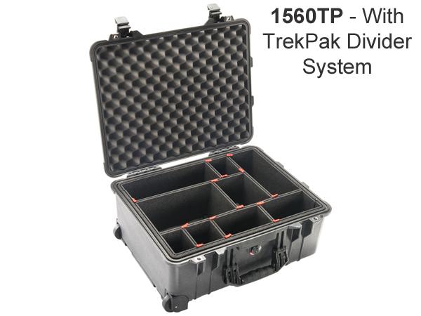 PC1560TP