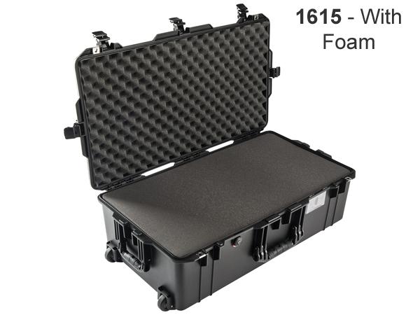 PC1615