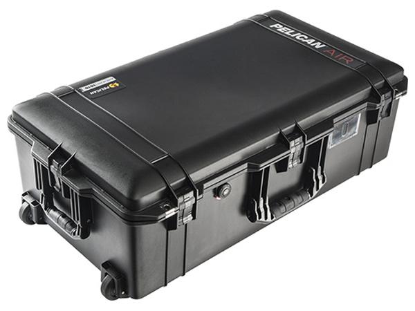 PC1615A