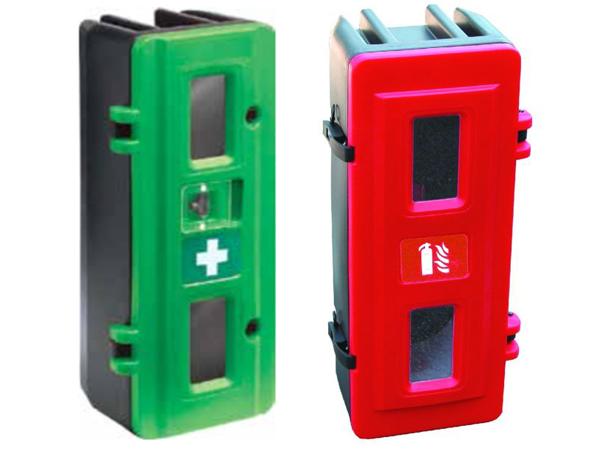 JBS70 ...  sc 1 st  FireSafe Cambodia & Jonesco Series 70 Weatherproof Storage Cabinet - FireSafe