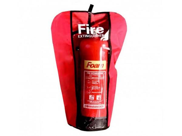 FSFEC
